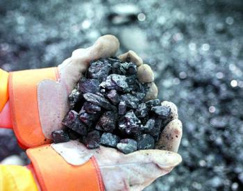 """铁矿石价格演绎""""疯狂的石头"""" 专家和上市公司均强调套期保值"""