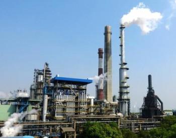 荷兰大规模部署混合热泵  将有效减少二氧化碳排放