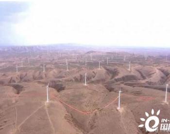 """宁夏清洁能源产业链发展:理想""""很丰满""""现实""""不骨感"""""""
