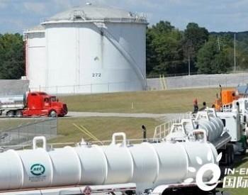路透:美国<em>石油管道</em>公司关闭所有输送系统 称遭到网络黑客攻击