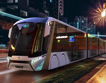 2021中国品牌日 上海电气邀您共襄数字化转型成果