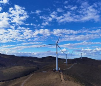 山西再废止1530.4MW风电项目!2021年至今已累计