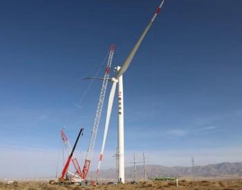 时隔六年,云南风电重启核准键:西南最大新能源基地再次启航