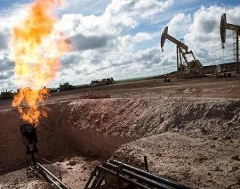 2021年一季度国际大石油公司 油气发现量7年来最低