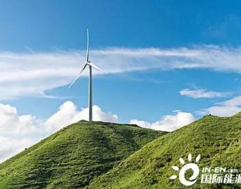 风力发电机组的结构及其工作原理