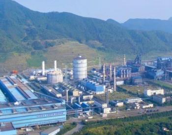 2020年超八成湘企逆势盈利 华菱钢铁营收超千亿元 中联重科最赚钱