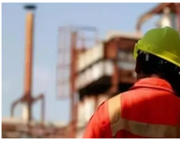 80人确诊!印度国有石油<em>天然气公司</em>一座海上平台爆发疫情!