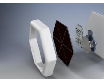 英国研发新型电解质 促进锂空气电池的发展
