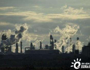 国际油价走势分析:NYMEX原油企稳64美元关口上方