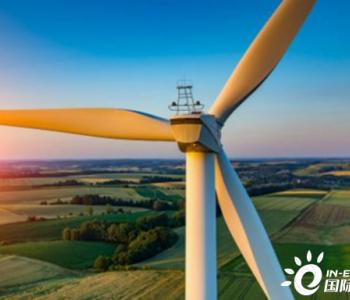 如何实现风机全生命周期绿色处理?