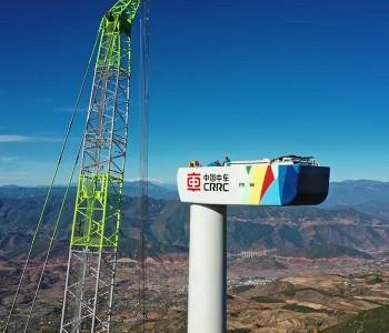 国际能源署:2020年全球可再生能源装机规模达到280GW!