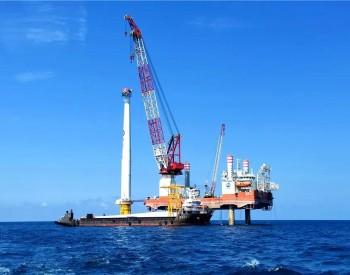 总装机2.5GW!Orsted正式敲定波兰海上风电项目协议
