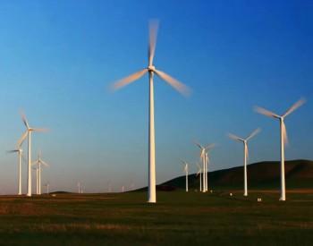 风机再跌至2250元/KW,原材料暴涨,整机商如何度过魔幻的平价首年?