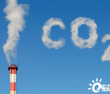 氢能是实现碳中和的终极方案