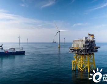 超三分之一石油人谋求新机会,能源转型催生六大机