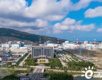 115.06亿!江苏核电品牌价值登榜!