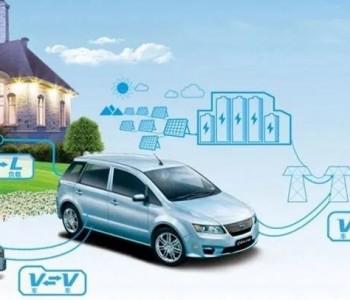 亿华通仅列第三!2021年燃料电池十大品牌出炉!