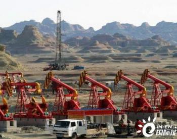 中石油新疆油田荣获十余项新疆科学技术奖