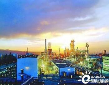 中石油<em>玉门油田</em>微生物脱硫技术工业化应用