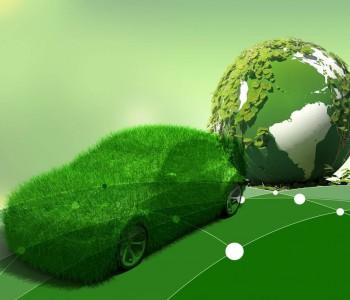 30天27条政策密集出台 助力新能源汽车产业发展