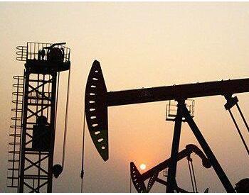 欧洲上个月原油进口激增近100万桶/日