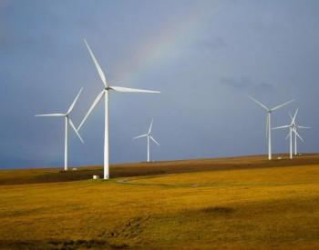 <em>李鹏</em>:负荷中心将成为能源低碳转型的主战场