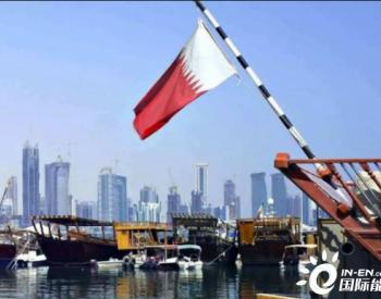 中东<em>石油生产</em>商竞相开采原油并出售资产