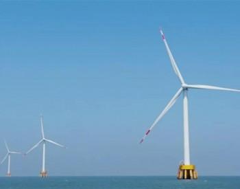 技术 |海上固定式风力发电机组设备制造监督