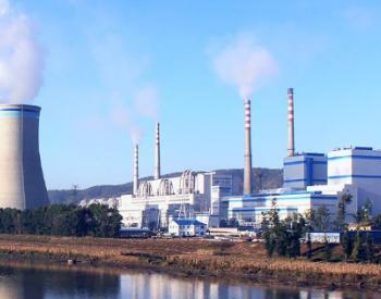 中国核电:田湾新机组有望5月开工