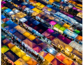 报告 | 如何克服对<em>欧洲</em>气候友好产品市场发展的壁垒