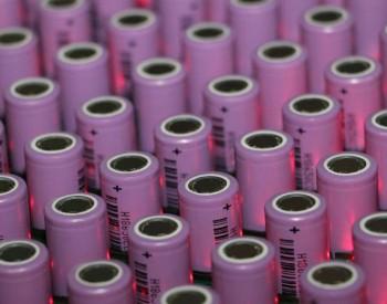 【盘点】国内磷酸铁锂电池厂家盘点
