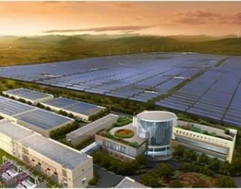 政策加码储能产业,比亚迪助力能源转型