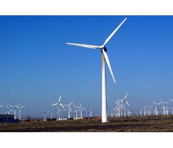 招标丨378台!华能山东分公司9处风电场启动风机