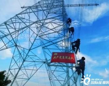 """甘肃:""""双碳""""行动助推新能源发展"""