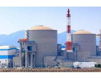 核电厂建设BOO模式的优越性及对未来的影响