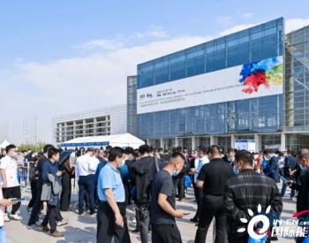 """竞技2021中国供热展,四季沐歌开启""""碳中和""""背景"""