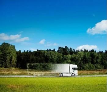 工信部:福田、金龙等21款燃料电池车将获车船税减免优惠