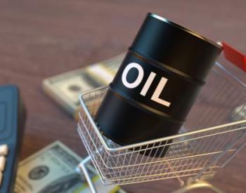 我国将对部分成品油征收进口环节消费税