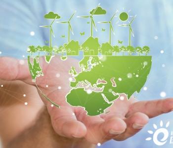 碳排放大战③:大国之争