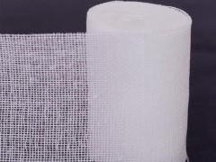 一次性使用纱布绷带