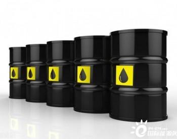 中国近代煤油市场的变迁