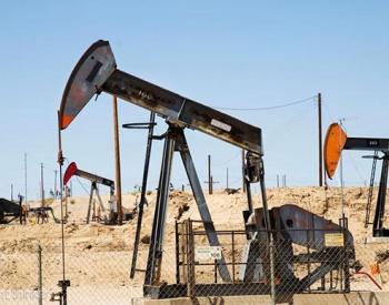 """中国石油""""十三五""""地面工程重大科技项目收官"""