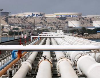 伊朗石油重返全球市场的影响