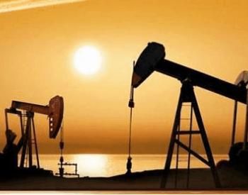 疫情冲击下油价持坚,市场对需求复苏信心未动摇