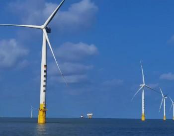 """全国各省市风电产业""""十四五""""发展思路汇总分析"""