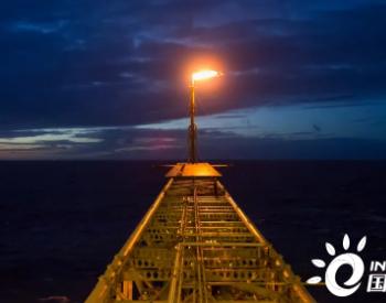 油气行业回暖,降本挑战与转型机遇并存
