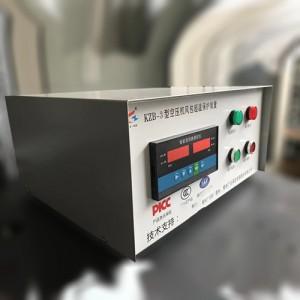 KZB-3型空压机储气罐超温保护装置的作用