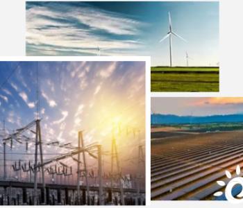 李鹏:负荷中心将成为能源低碳转型的主战场