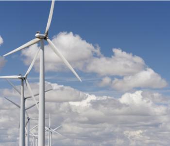 国际能源网-风电每日报,3分钟·纵览风电事!(5月18日)