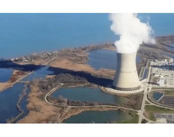 Bloom Energy在爱达荷州开始核能制氢测试